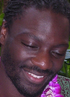Actor Adewale Akinnuoye-Agbaje