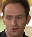 Director Mathias Malzieu