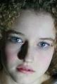Actor Julia Garner