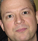 Actor Jim Norton