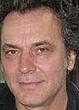 Actor José Coronado