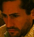 Actor Juan Diego Botto