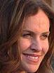 Actor Amy Brenneman