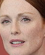 Actor Julianne Moore