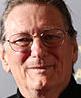Director Fred Schepisi