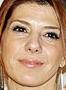 Actor Marisa Tomei