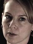 Actor Amy Ryan