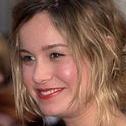 Actor Brie Larson