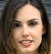 Actor Claudia Bassols