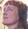 Director Jennifer Kent