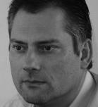 Actor Jonathan Sawdon