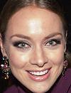 Actor Rachel Skarsten