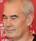 Director Sergey Bodrov