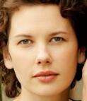 Actor Tiffany Lyndall-Knight