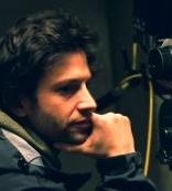 Director Bennett Miller