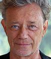 Actor Gert Voss