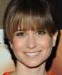 Actor Katherine Waterston