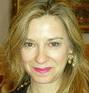 Actor Mirjana Jokovic