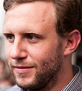 Director Ruben Fleischer