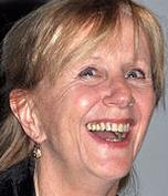Actor Hélène Vincent