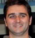 Director Olivier Nakache