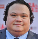 Actor Adrian Martinez
