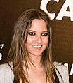 Actor Ana Fernández
