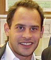 Actor Moritz Bleibtreu