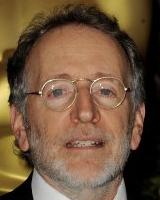 Director Phil Alden Robinson