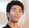 Actor Shawn Dou