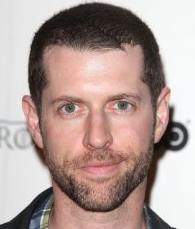 Director D.B. Weiss