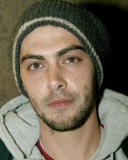 Director Grégory Levasseur