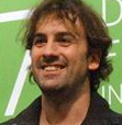 Director Isaki Lacuesta