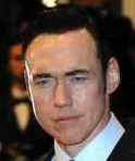 Actor Kevin Durand