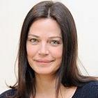 Actor Marianne Denicourt
