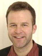 Director Thomas McCarthy
