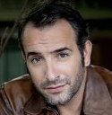Actor Jean Dujardin