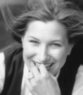 Actor Kathryn Hahn