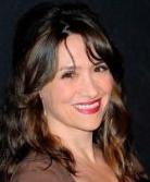 Actor Maria Botto