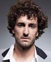 Actor Miki Esparbé