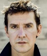 Director Mikkel Norgaard