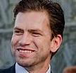 Actor Nikolaj Lie Kaas