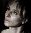 Actor Sonja Richter