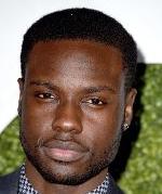 Actor Dayo Okeniyi