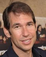 Director Doug Ellin