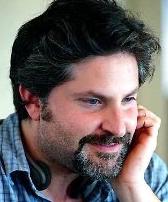 Director Gregory Jacobs