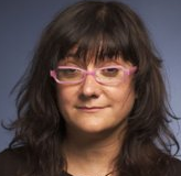 Director Isabel Coixet