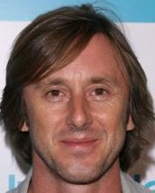 Actor Jake Weber