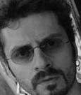 Director Juanma Bajo Ulloa