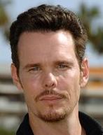 Actor Kevin Dillon